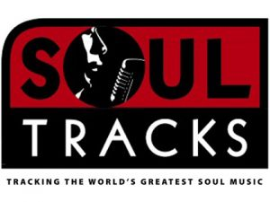 Soul Tracks Logo
