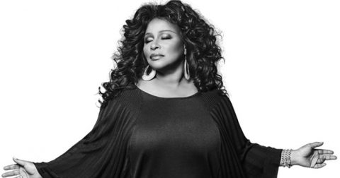 home ground featuring chaka khan