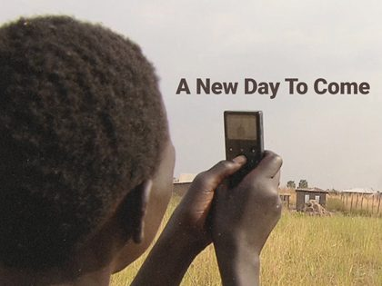 A New Day To Come – Out Now