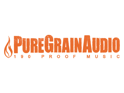 Pure Grain Audio Preview