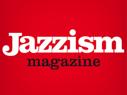 home ground review jazzism
