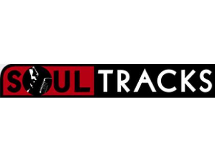 soul tracks premiere
