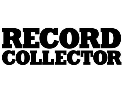 record collector release announcement