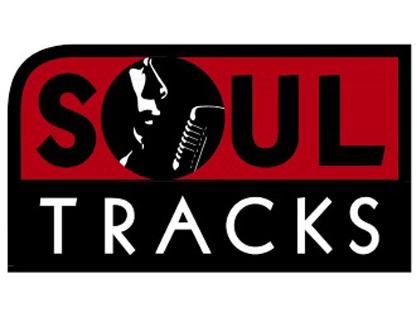 soul tracks most important albums 2017 home ground