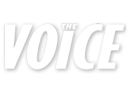 the voice uk review