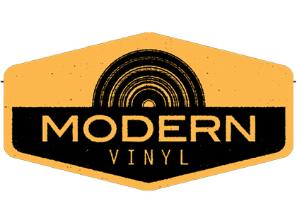 Modern vinyl review stephen emmer home ground talent undeniable