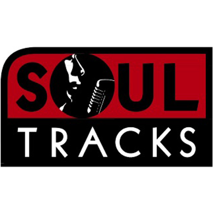 home ground review soultracks