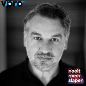 Stephen Emmer Interview Nooit Meer Slapen Pic 02