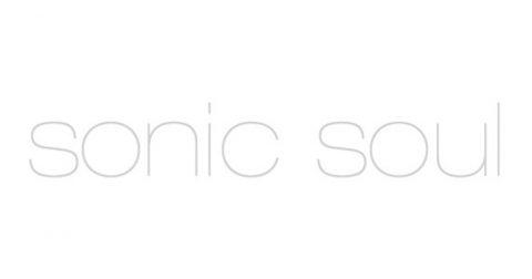 Sonic Soul Logo