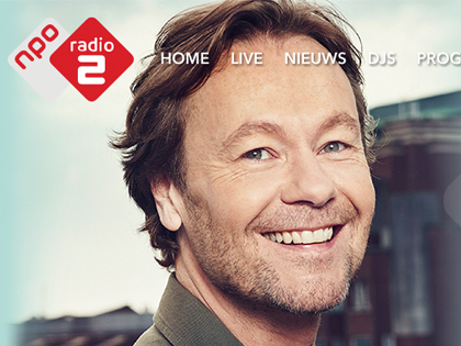 gijs staverman interview stephen emmer npo radio2