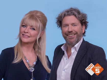 [Dutch] Interview met Stephen Emmer in De Max!