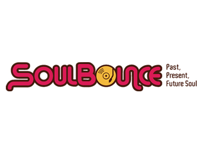 soulbounce premiere under your spell remixes