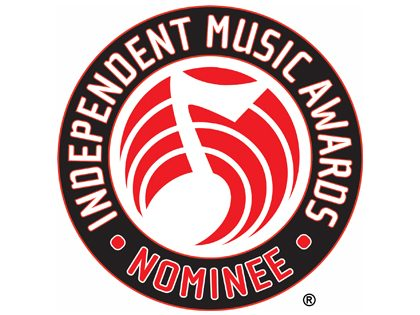 3rd nomination American Music Award in one year for Stephen Emmer