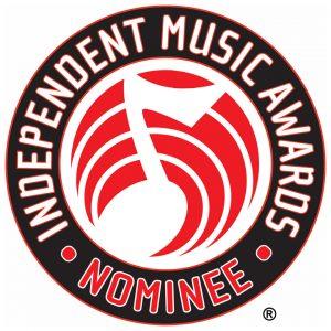 derde nominatie amerikaanse muziekprijs stephen emmer