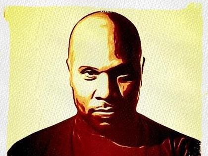 Wayne Boucaud Radioshow – Black in 3D – In conversation with Wilroy